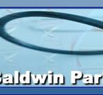 Baldwin Park Family Practice, Dr. Priya Maharaj News Updates, Orlando